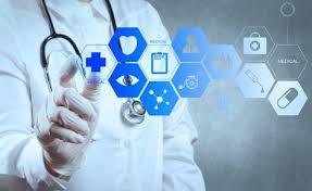 A telemedicina e o Corona vírus