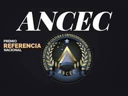 BERGONSO CICHETTO E MAILIO SOCIEDADE DE ADVOGADOS, indicado ao Selo Referencia Nacional 2019